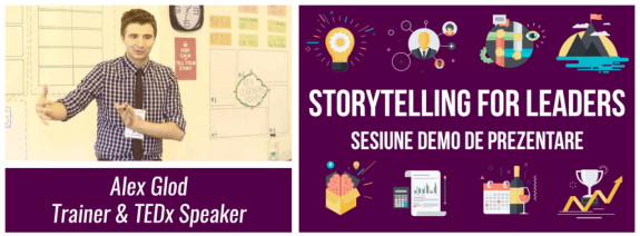demo-Storytelling-for-Leaders-1024x378