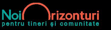 logo noi orizonturi 2016