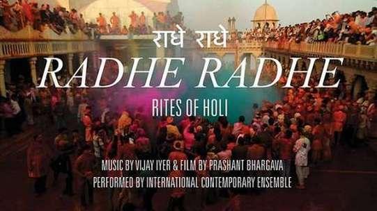 radhe-radhe-film
