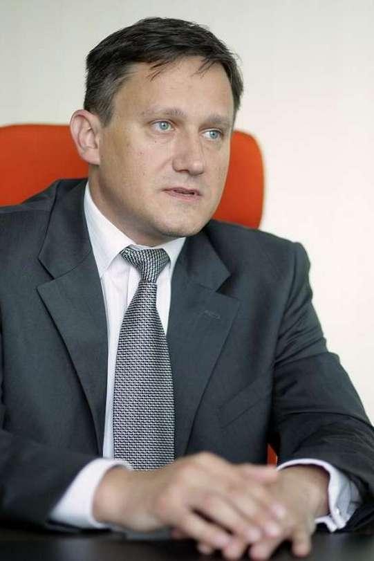 Adrian Bodomoiu Wizrom 7small