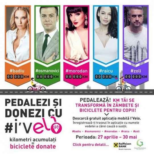 Banner-Campanie-vedete-Ivelo