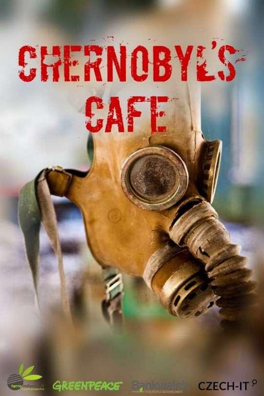 ChernobylsCafe_ POSTER