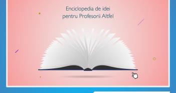 Resurse educationale online pentru profesori