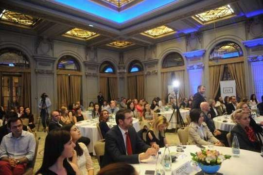 Romanian CSR Awards 2016 03
