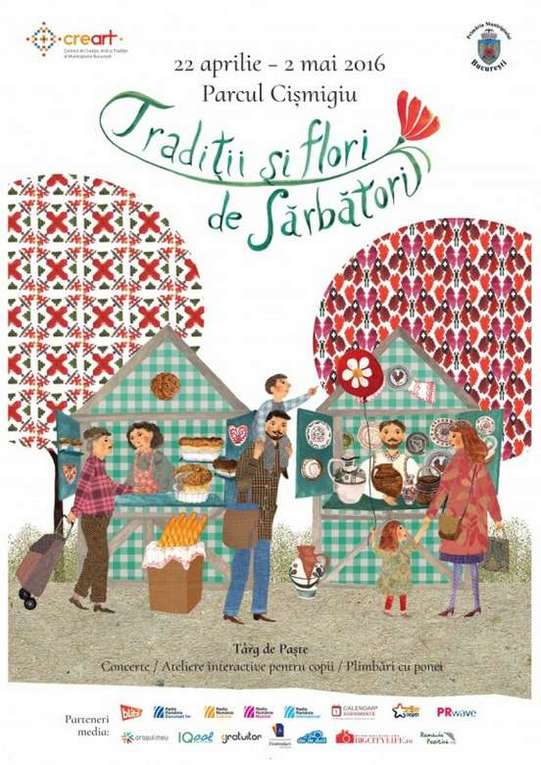 Traditii si Flori de Sarbatori - creart 2016 web