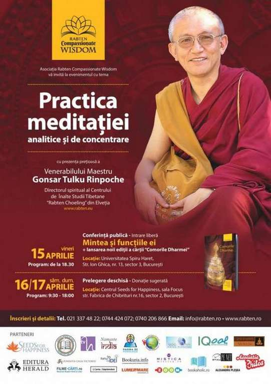 afis-gonsar rinpoche-2016