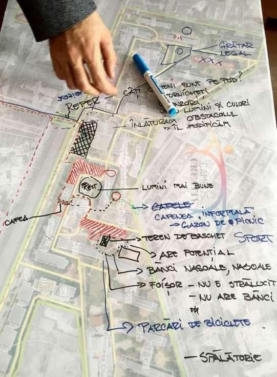 atelier de interventie urbana 2