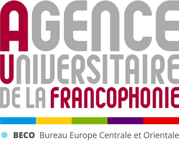beco-auf-logo