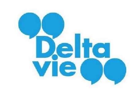 delta vie