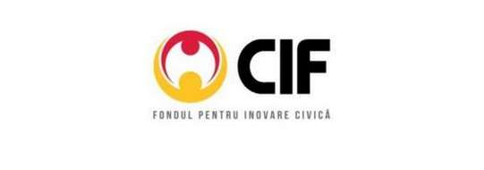 fondul pentru inovare civica 2016