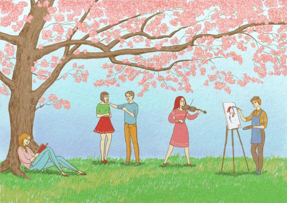 ilustratie luna aprilie_3