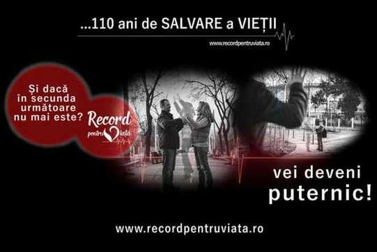 record-pentru-viata