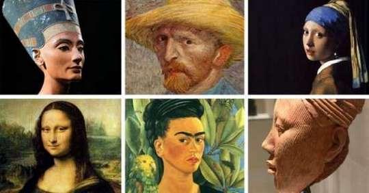 resized_Istoria artei