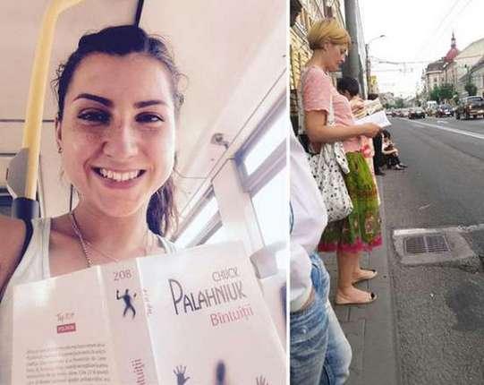 transport-public-gratuit-pentru-cititori_Originalitate