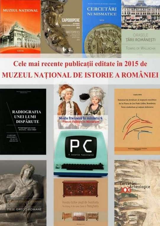 Afis MNIR Bookfest 2016