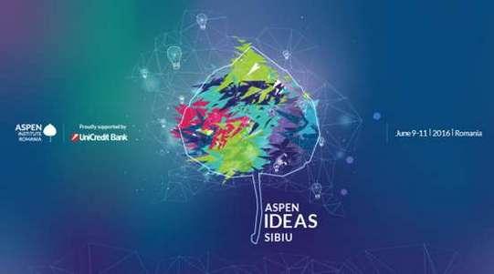 Aspen Ideas_Vizual media