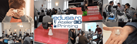 Atelier_3D_Printing_Edusa