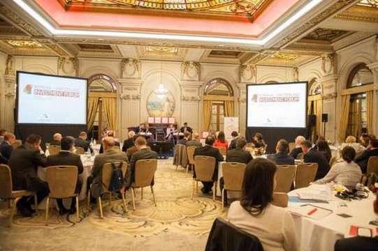 Cristian Borc - Romania Switzerland Investment Forum (4)
