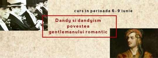 Dandy vizual FB