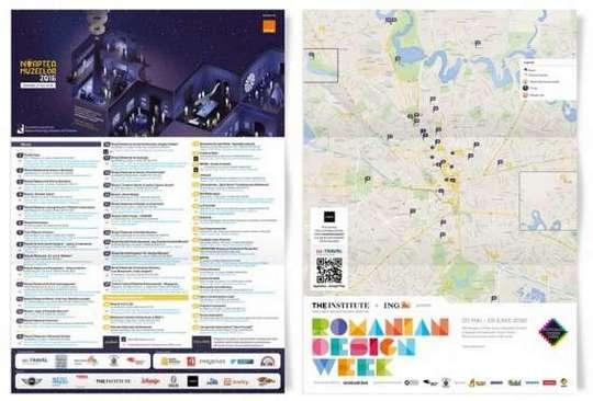 Harta_bucuresti-web