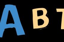 Logo ABT Financiar