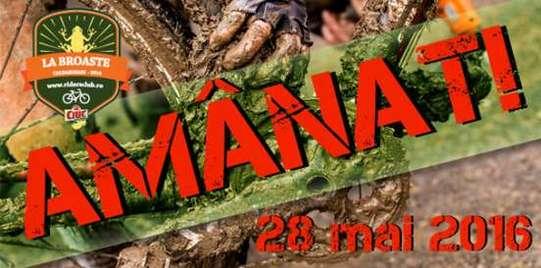 Poza concurs La Broaste AMANAT_27052016