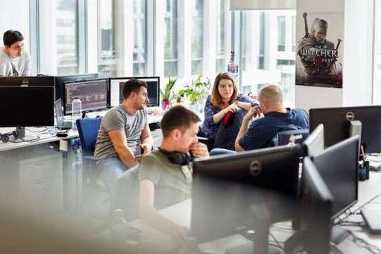 Sedinta de brainstorming eMAG (1)