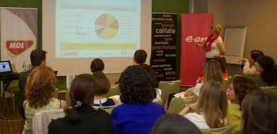 Seminar CSRmedia.ro