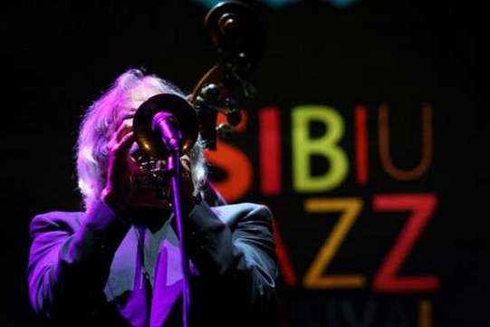 Sibiu Jazz