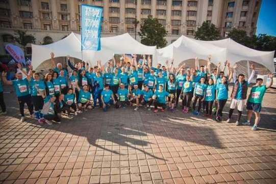 Team Hope_Semimaraton_Foto Mihai Vasilescu