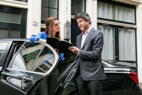 UberPITCH_Travis_CEO_Uber