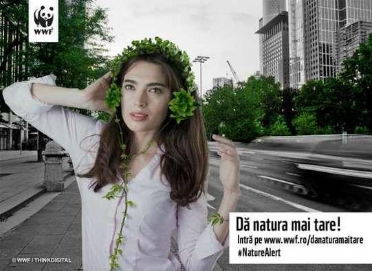 WWF_Da natura mai tare