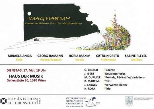 afis Imaginarium