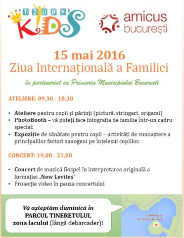 afis-ziua-internationala-a-familiei-15-mai-2016
