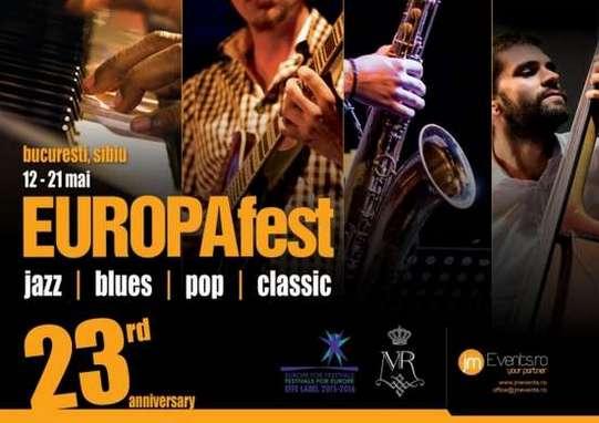 afis_EUROPAfest_EFFE_CasaRegala