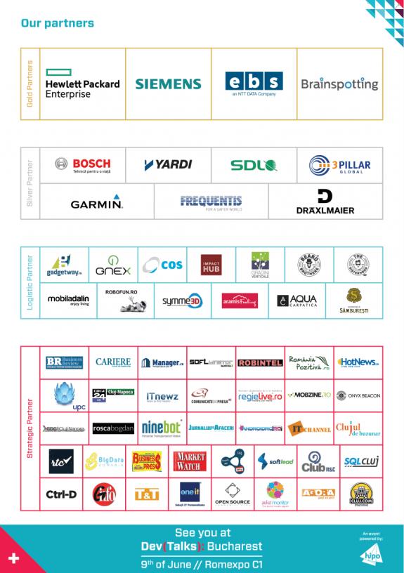 agenda-cluj-parteneri