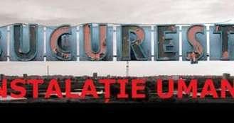banner-website-bucuresti-instalatie-umana