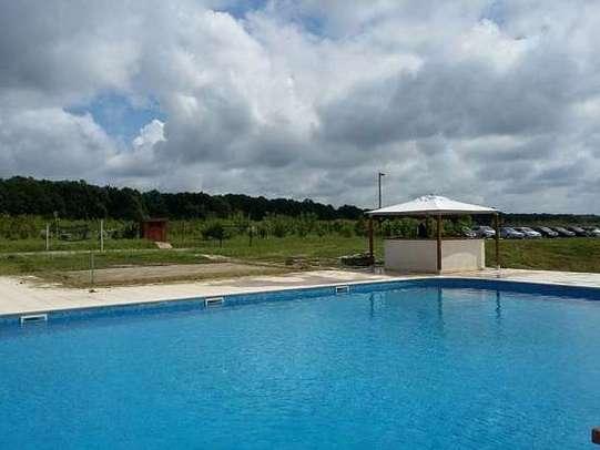 casa vlasia romaniapozitiva mai 2016 piscina