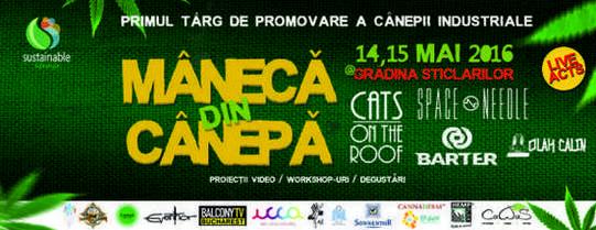 cover photo Maneca Din Canepa Final