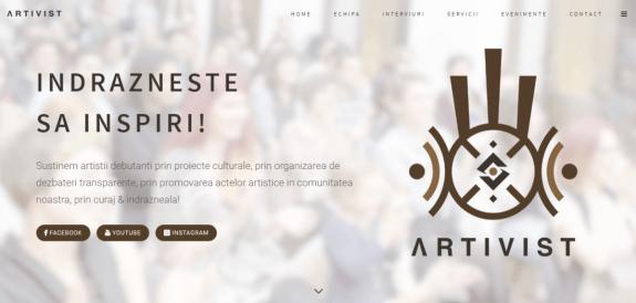 cover_artivist_webpage