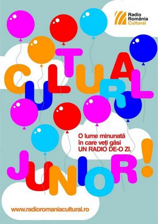 cult junior