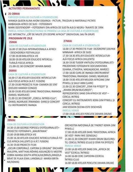 flyer festivalul africii page2_resized
