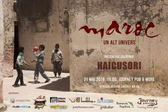 haicusori maroc - web hires-01