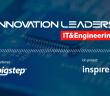 imagine-innovationa-leaders-it