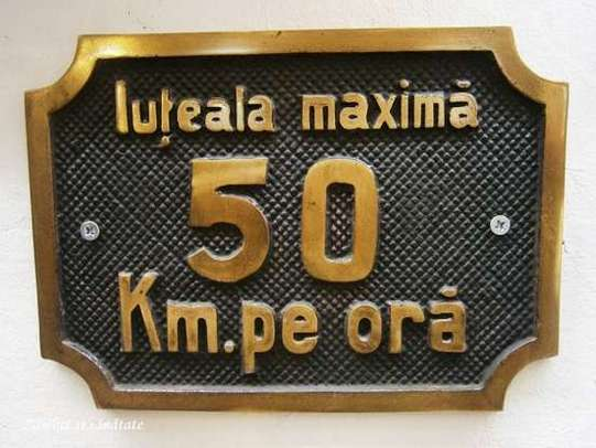 iuteala maxima  muzeul CFR