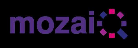 mozai
