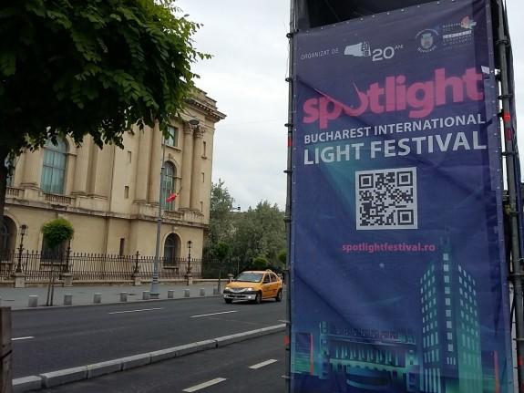 pregatiri light festival Bucuresti 2016 romaniapozitiva 3