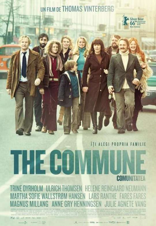the Commune_afis