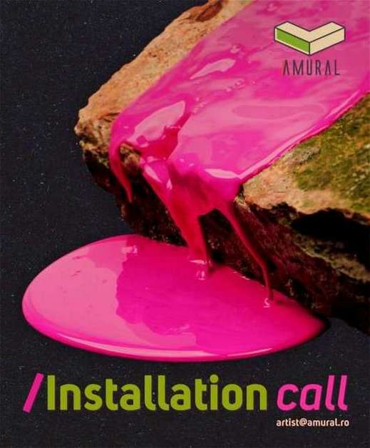 AMURAL-call_poster