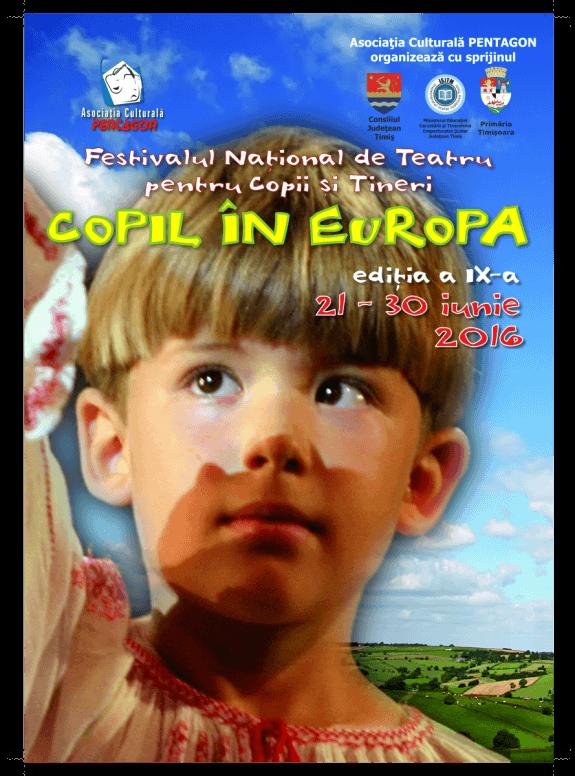 Afis Copil in europa_IX_2